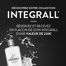 Integrall collection