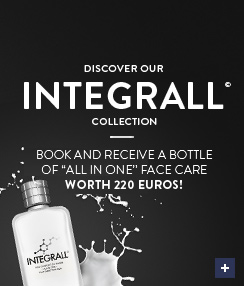 Discover our Integrall collection