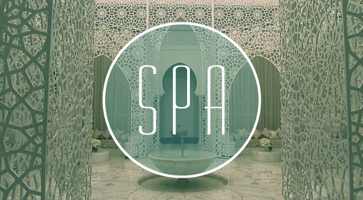 Spa & Well Being Hotels