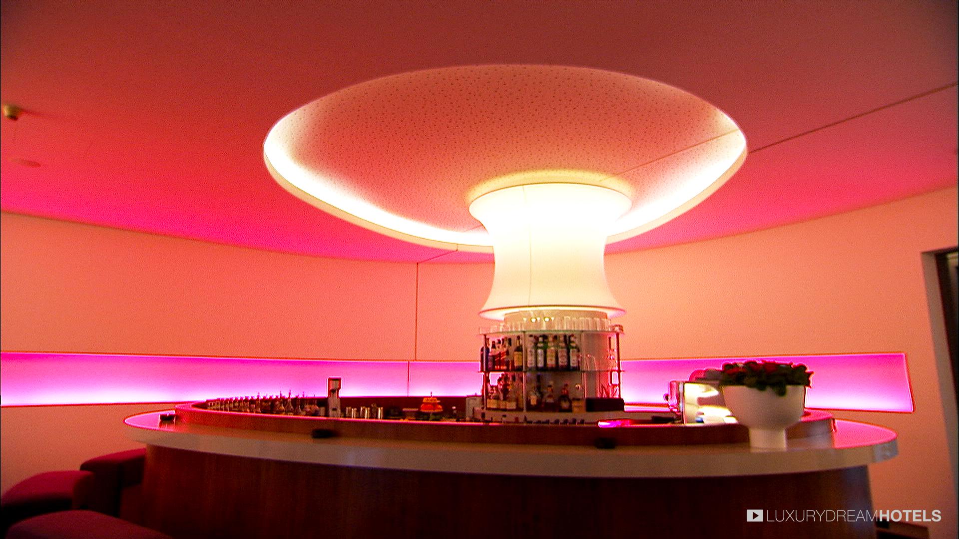Damm Design luxury hotel ku damm 101 berlin germany luxury hotels