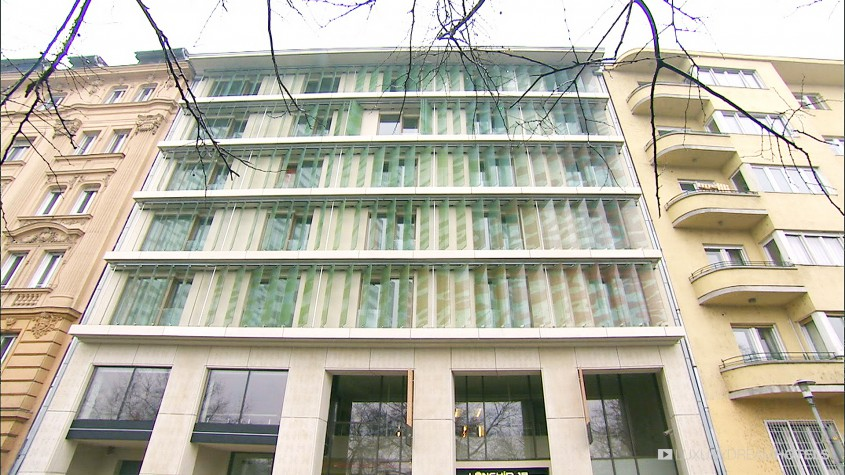 Luxury hotel lanchid 19 design hotel budapest hungary for Top design hotels budapest