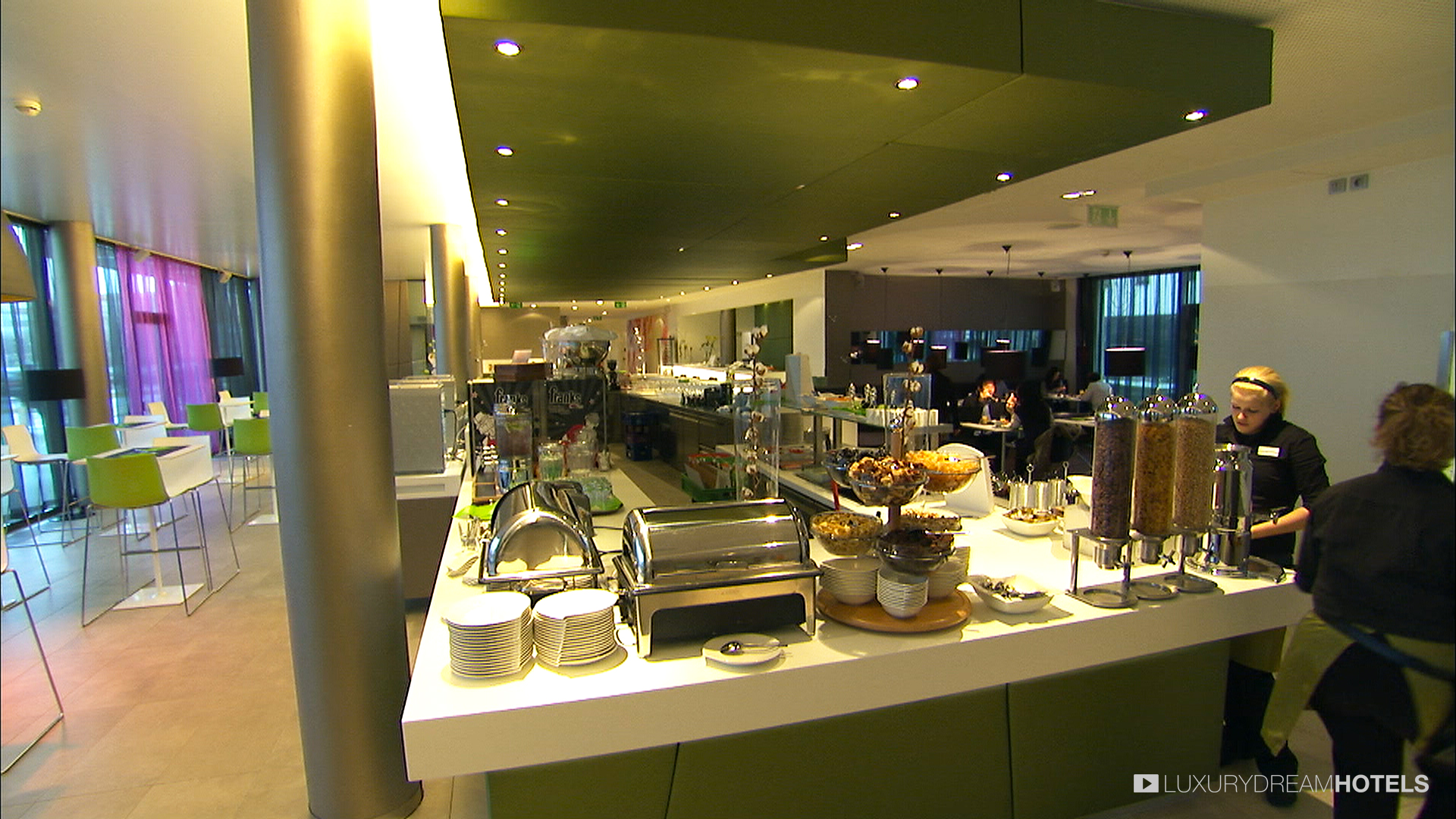 Luxury Hotel Roomz Vienna Vienna Austria Luxury Dream Hotels