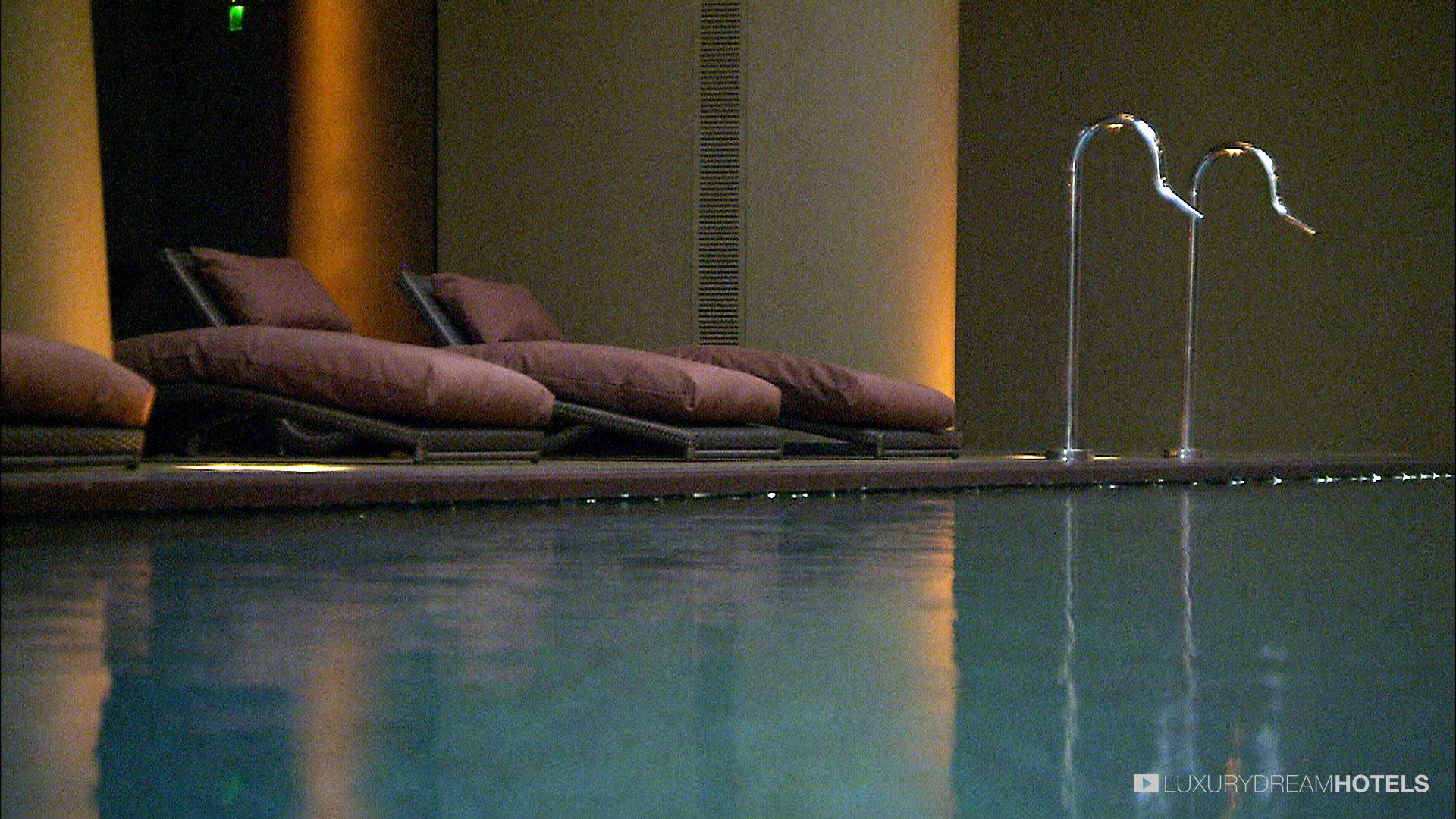 Luxury Hotel, Six Senses Douro Valley, Lamego, Portugal   Luxury Dream  Hotels