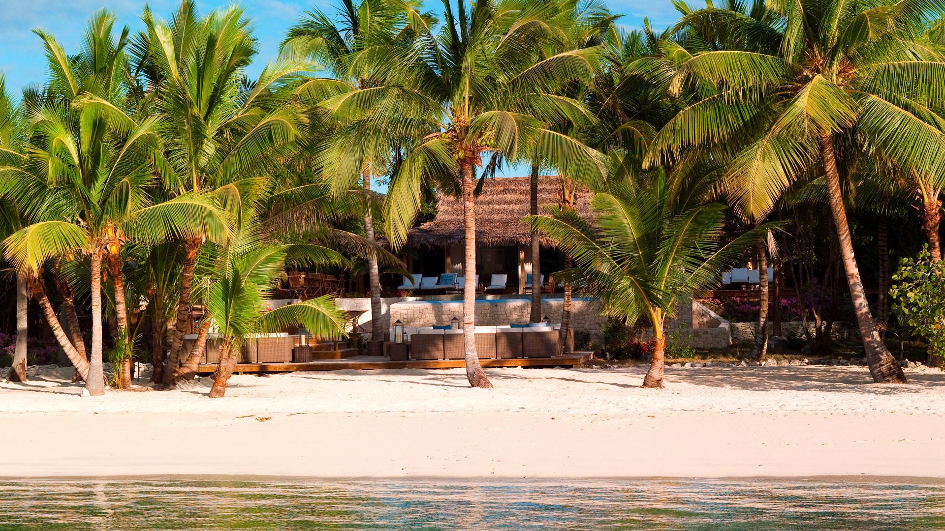 Luxury hotel tiamo resorts south andros bahamas luxury dream hotels publicscrutiny Images