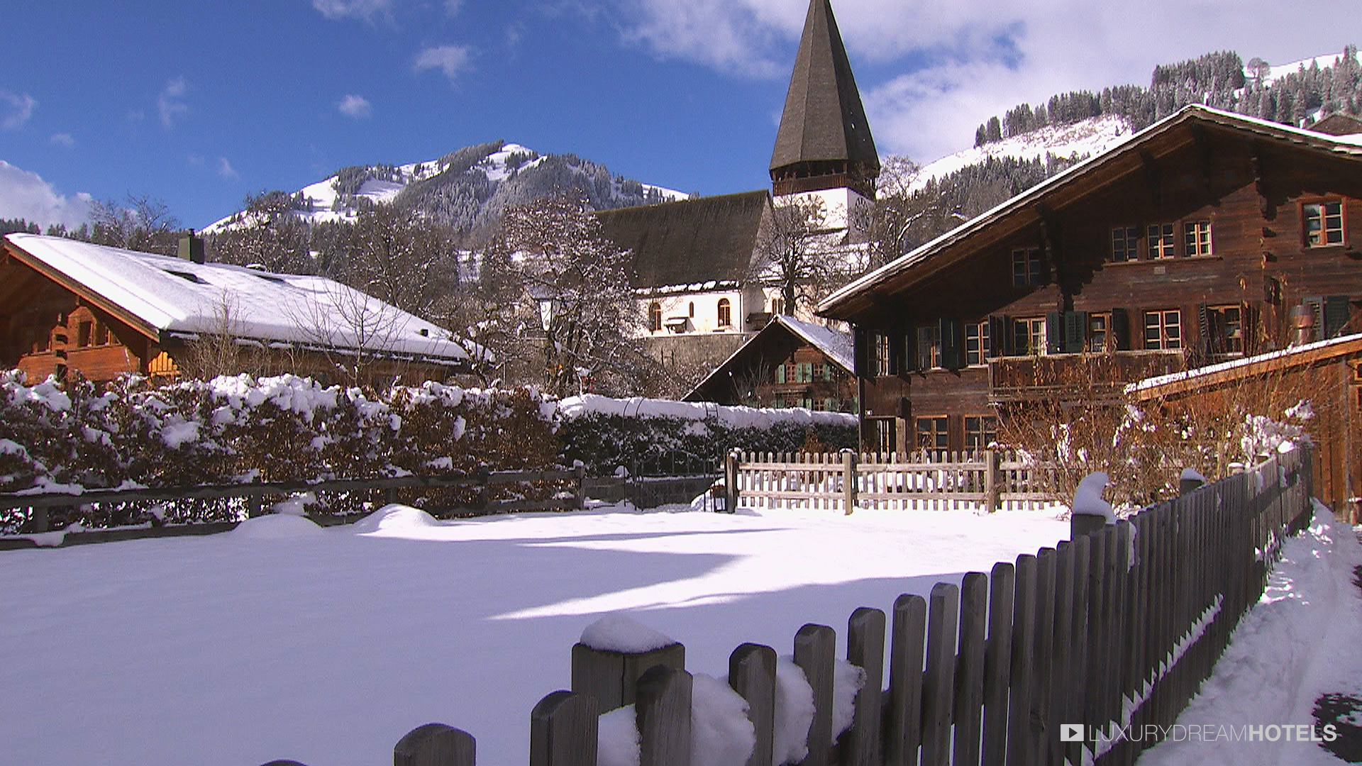 luxury hotel wellness u0026 spa hotel ermitage gstaad switzerland