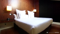 Unico Hotels Madrid