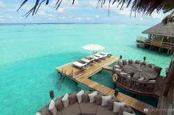 Soneva Gili By Six Senses