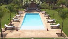 Luxury hotel the connaught london united kingdom for Villa jardin nomade